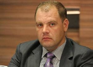 Эдуард Полетаев: «В Азии больше уважают Уголовный Кодекс, а не Конституцию»