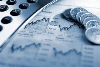 В Узбекистане ожидается самая высокая инфляция в Центральной Азии