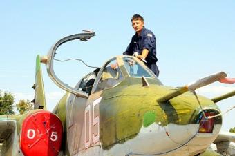 Что стоит за заявлением Атамбаева о выводе российской базы из Кыргызстана