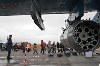 Базовый инстинкт: Почему Бишкек хочет выгнать российских военных