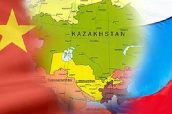 Эксперт: В рамках сопряжения ЕАЭС и ЭПШП Россия и Китай предполагают стабилизацию и устойчивое развитие стран Центральной Азии