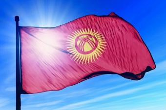Эксперт: Кыргызстан получил «черную метку»