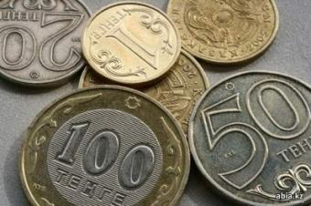 Кыргызстану лучше ориентироваться не на доллар, а на рубль и тенге, - финансист