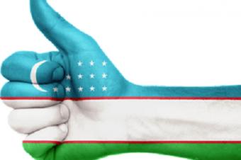 a36ccb8ccdcb Узбекистан перестал грести против течения, но это не значит, что  Центральная Азия выйдет на