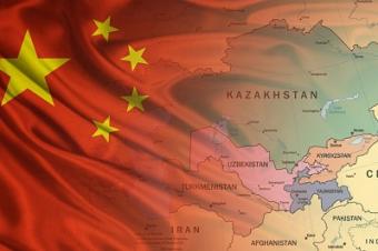 Центральная Азия – не приоритет для Китая