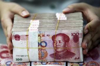 Нужны ли Кыргызстану китайские промзоны?