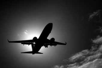 Кыргызстан: От ошибки пилотов до правительственного заговора. Мнения об авиакатастрофе