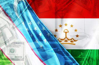 Пути развития взаимоотношений Узбекистана и Таджикистана