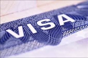 Таджикистан упростил получение виз некоторым категориям иностранцев