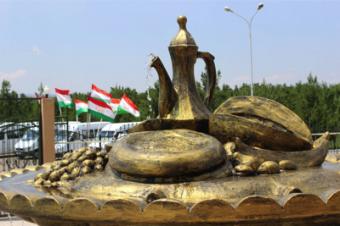 Таджикистан вошел в топ-5 безлюдных направлений для туристов
