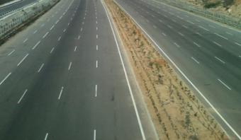 В ближайшие недели откроется новая дорога в Самарканд через Казахстан