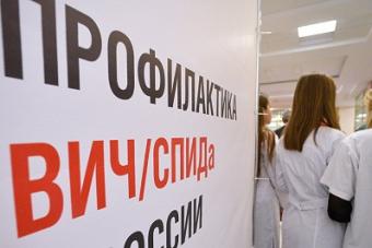 СМИ: правила въезда и проживания в России иностранцев могут изменить