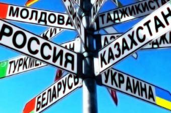 Казахстан теряет рынок СНГ