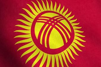 Большие люди: 5 портретов кандидатов на пост президента Киргизии