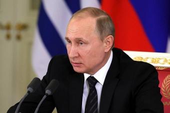 Алма-Ата, Душанбе и Бишкек: Центральная Азия в ожидании визита Путина