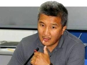 «Россия придает важное геополитическое значение Кыргызстану»