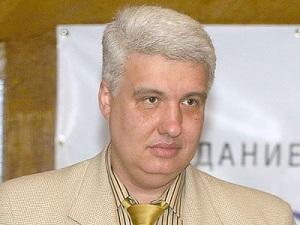 «Путин обсудит с лидерами Центральной Азии безопасность региона»