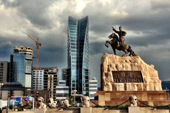 Кризис миновал, экономика Монголии спасена?