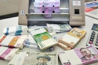 Эксперт: Экономика Кыргызстана развивается за ширмой стереотипов