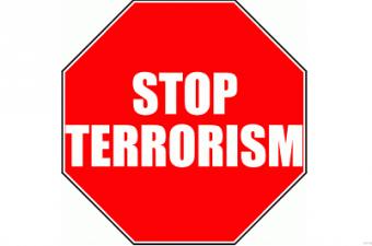 Какие террористические организации запрещены в Кыргызстане?