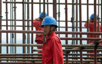 Продвижение в Центральную Азию буксует: Китай угодил в газовый тупик