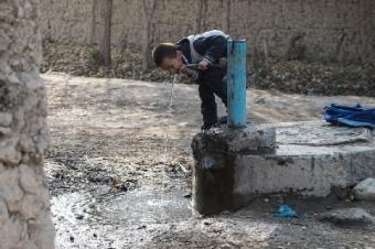 Электроэнергия, дипломатия и миграция – на что повлияет изменение климата в Кыргызстане?