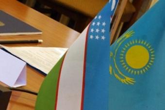 Узбекистан создаст специальные экономические зоны вблизи казахстанской границы