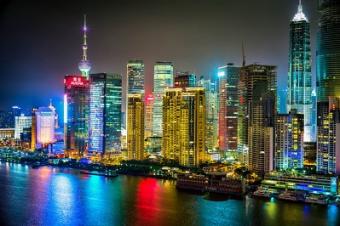 Китай: «Новый шелковый путь» — это глобализация 2.0»