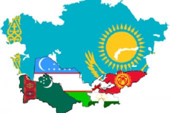 «У семи нянек дитя без глазу». Проблемы и парадоксы региональной безопасности в Центральной Азии.