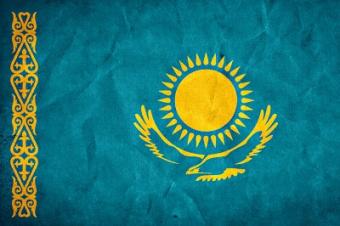 Казахстан как поставщик граждан для России и невест для Китая: обзор СМИ