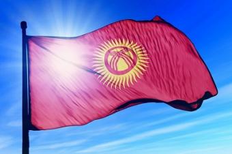 Эксперт: Кыргызские элиты всегда были «вассалами трех сюзеренов»