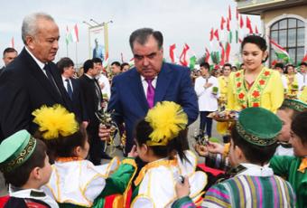 Скрытая опасность: чем быстрые темпы роста населения грозят Таджикистану