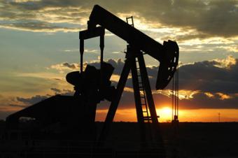 Эксперт: Беспошлинная нефть в Узбекистан — вопрос геополитический