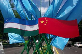 Какие документы подпишут Узбекистан и Китай во время визита Мирзиёева?