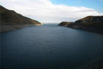 Центральная Азия: пятерка стран стала решать водный вопрос по-своему