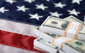 США планируют лишить помощи Кыргызстан и ряд стран СНГ
