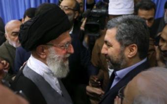 В чем причина раздора между Душанбе и Тегераном?