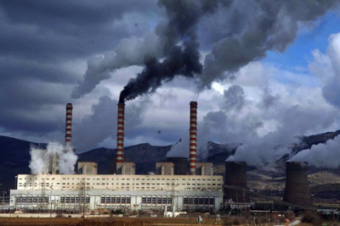 Есть ли необходимость переноса избыточных предприятий Китая в Кыргызстан?