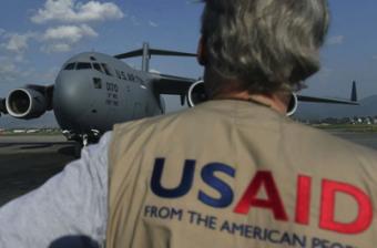 Кыргызстан без помощи USAID. Что мы теряем?