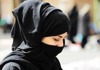 Хиджабы в Казахстане: «Бороды и черные одеяния – это лишь верхушка айсберга»