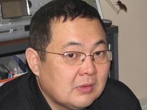 Жить по средствам: «Почему США сняли с довольства Центральную Азию?»