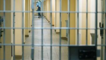 В странах СНГ появится единая база данных заключенных