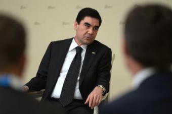 Война с коррупцией в Туркменистане: что стоит за скандальными увольнениями?