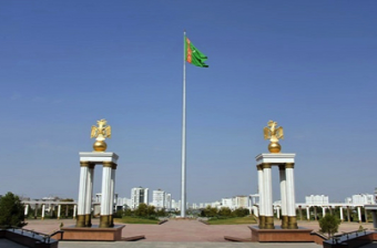 Независимому Туркменистану двадцать пять лет: цена авторитаризма (Ч.1)