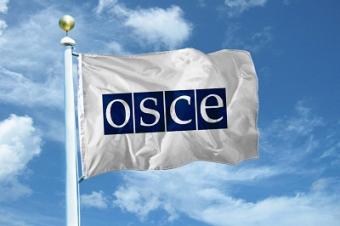 Таджикистан отказался от участия в совещании ОБСЕ по борьбе с терроризмом