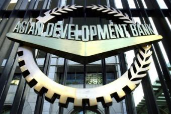 Азиатский банк развития поддержит инициативу «Один пояс и один путь»