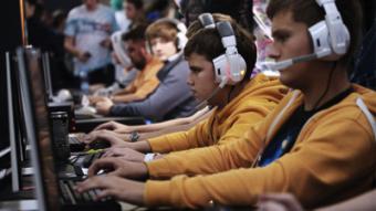 Доигрались: в Узбекистане запретили самые популярные компьютерные игры