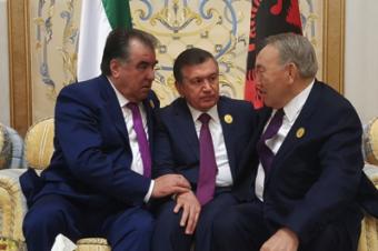 Почему Узбекистану жизненно необходимо центральноазиатское сотрудничество