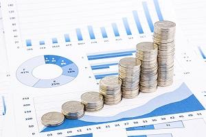 Всемирный банк: Рост ВВП стран Центральной Азии в 2018 году будет выше, чем в США, Европе и России