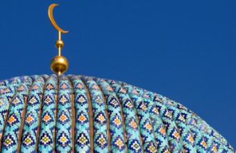 Алишер Усманов профинансирует строительство Центра исламской культуры Узбекистана